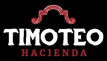 hacienda para bodas en Córdoba